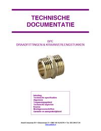 Draadfittingen-en-verlengstukken-technische-documentatie-BPE-pdf