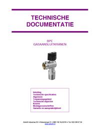 Gasaansluitkranen-handleiding-BPE-pdf