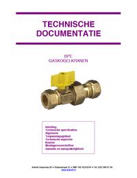 Gaskogelkranen-handleiding-BPE-pdf