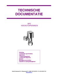 Hoekstopkranen-technische-documentatie-BPE-pdf