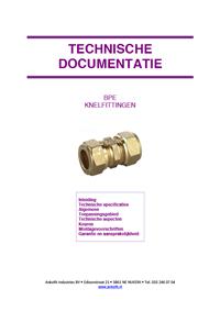 Knelfittingen-technische-documentatie-BPE-pdf