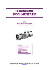 Mini-kogelkranen-technische-documentatie-BPE-pdf