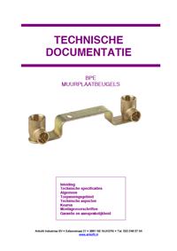 Muurplaatbeugels-technische-documentatie-BPE-pdf