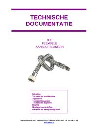 RVS-slangen-technische-documentatie-BPE-pdf
