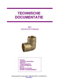 Soldeer-technische-documentatie-BPE-pdf