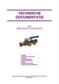 https://ankofit.nl/wp-content/uploads/Stopkogelkranen_EA_KIWA_technische_documentatie-BPE.pdf
