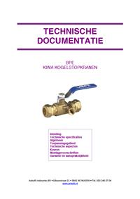 https://ankofit.nl/wp-content/uploads/Stopkogelkranen_KIWA_technische_handleiding-BPE.pdf