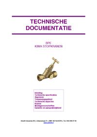 Stopkranen-met bovendeel-technische-documentatie-BPE-pdf
