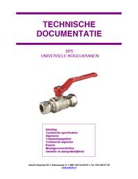 Universele-kogelkranen-technische-documentatie-BPE-pdf
