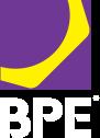 BPE - Ankofit BV